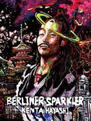 Berliner Sparkler