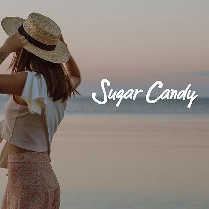 Sugar Candy  Artist Playlist