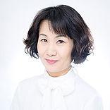taneichiのコピー.jpg
