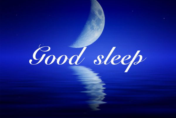 spotify playlist | good sleep