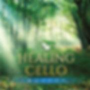 J_HealingCello_High.jpg