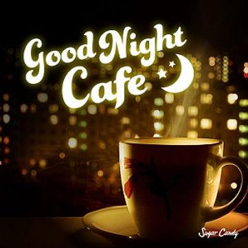 Good Night café