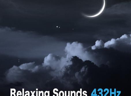 深い眠り、瞑想に。リラックス効果が期待されるアルバムを紹介!