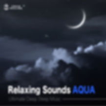 CHDD1055_Relaxing_Sounds_Aqua.jpg