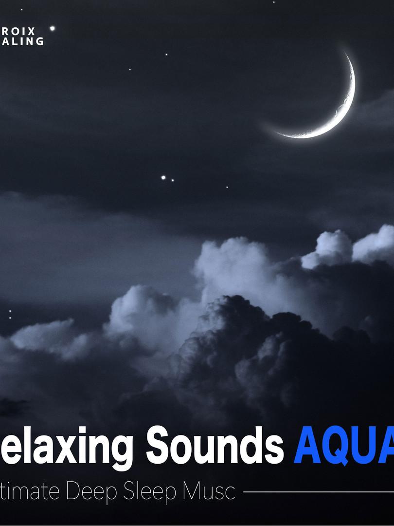 CHDD1055_Relaxing_Sounds_Aqua.jpg