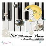 SCCD-0045_坂東浩博士監修至福の眠れるピアノ
