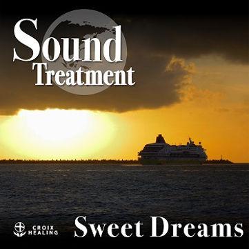Sound Treatment 〜Sweet Dreams〜