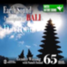 CHDD-1037_Earth_Sound_Prescription_in_BA