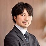 kuboのコピー.jpg