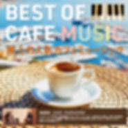 J写_Best-of-Cafe-Music-極上の人気カフェミュージック-ol.