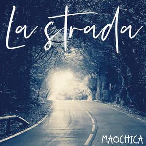 MAOCHICA_La_strada_jacket-2-570x570.jpg