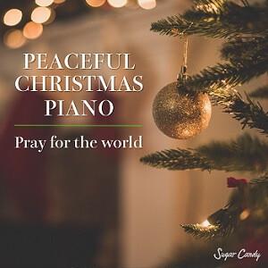 ニュース:大切な人と過ごすクリスマスに、ココロとカラダがほっこりするサウンドで過ごしませんか?