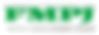 link-logo.png