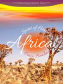 Spirit of Healing Africa.jpg