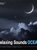 CHDD1056_Relaxing_Sounds_OCEAN.jpg