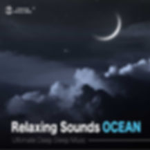 CHDD1056_Relaxing_Sounds_OCEAN.jpg