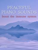 CHDD1074PEACEFUL PIANO SOUNDS