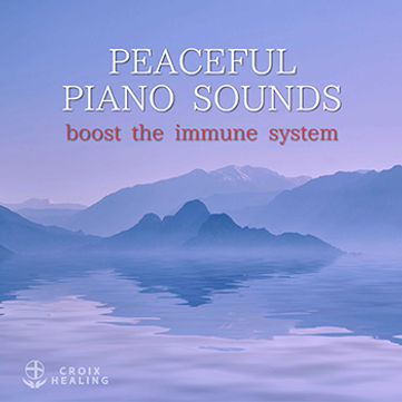 CHDD1074_PEACEFUL_PIANO_SOUNDS_350pic.jp