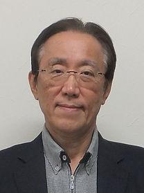 長田清先生.jpeg.jpg