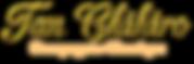 tanchihiro_offi_logo.png