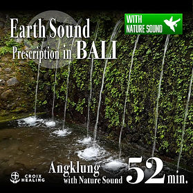 CHDD-1045_Earth_Sound_Prescription_in_BA
