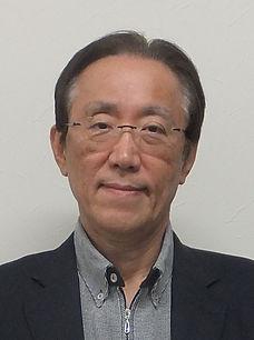 長田清先生.jpg