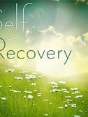 CHDD-1075 Música para aliviar la ansiedad y el estrés