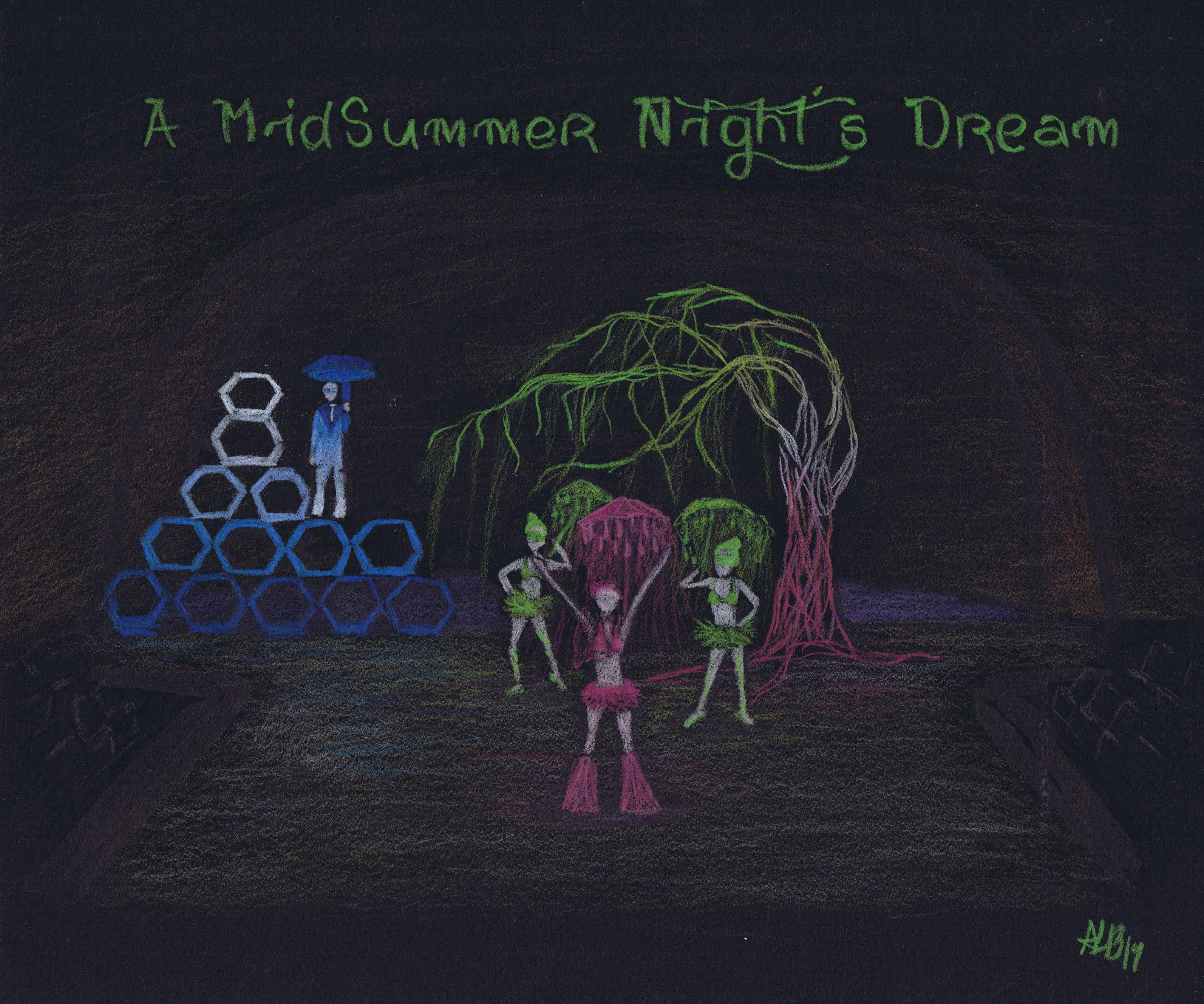 MidForestRendering.jpg