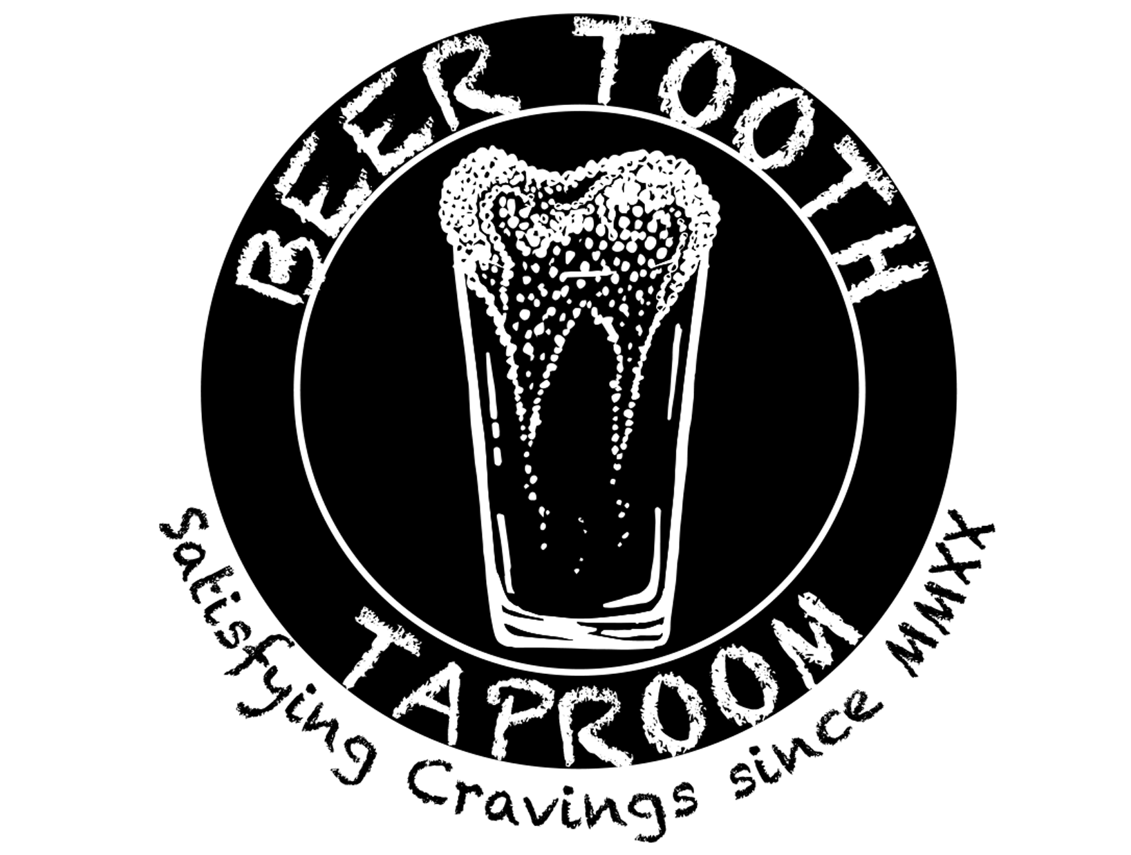 Beer Tooth