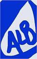 ALB-blue.jpg