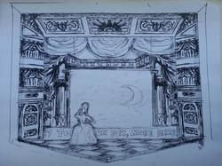 Imaginary Invalid Sketch