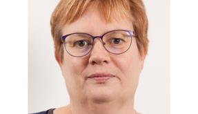 D-NA versterkt haar rangen: Inge Cools is de nieuwe partner van D-NA