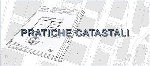 pratiche-catastali-553336.jpg