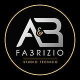 Logo-AB-2020---Oro---Instagram.png
