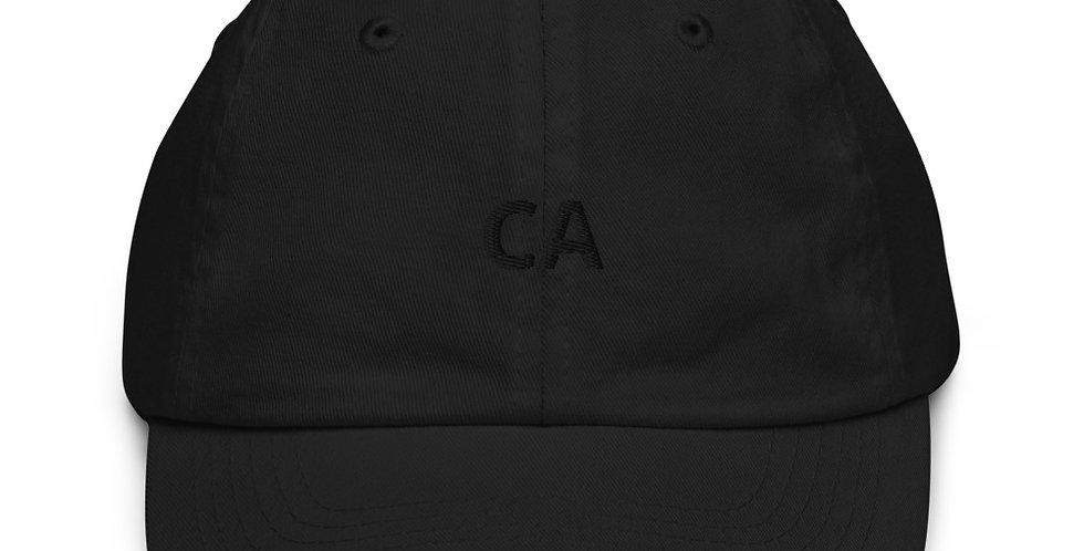 Dad/Baseball cap