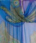 peacock_azul_tn.jpeg