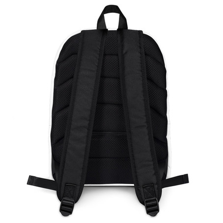 Things To Consider When Buying A Backpack