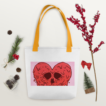 Why Buying A Tote Bag Is Super Important?