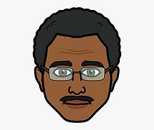 611-6116012_african-american-bitmoji-mal
