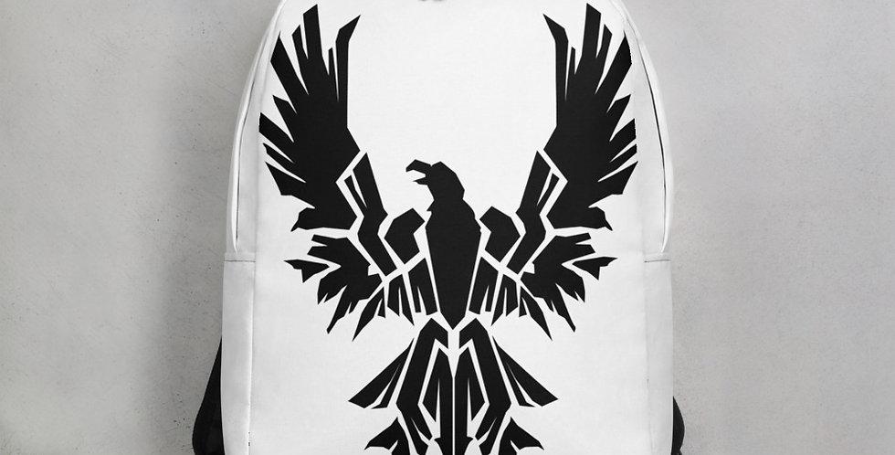 Pentagon Premium Minimalist Backpack