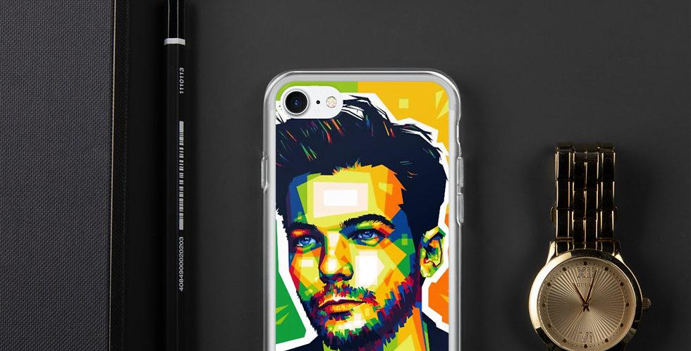 Premium Louis Tomlinson iPhone Case