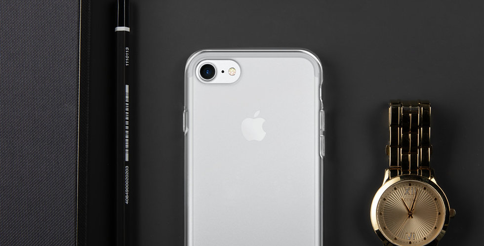 Life Is A Journey iPhone Case