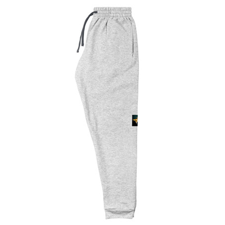 Is Wearing Joggers Really Effective?