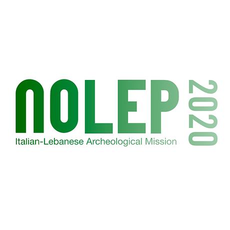 nolep logo.png