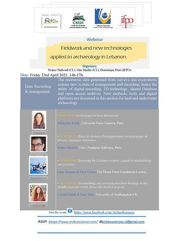 Webinar_ARCHe_UL-IFPO_2021-session 2.jpg