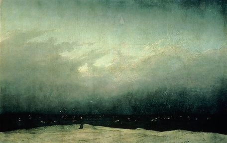 Monk-by-the-Sea-by-Caspar-003.jpeg