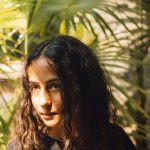 Brahmi | Arunima Jamwal