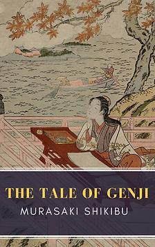 the-tale-of-genji-35.jpg