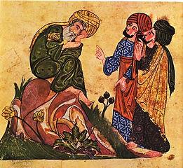 Islamic-Philosophy-Its-Origins-and-Devel