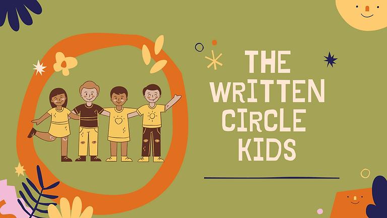 THE WRITTEN CIRCLE KIDS (1).png
